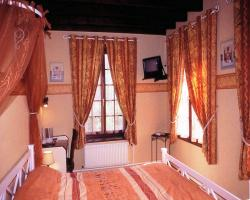 Chambres d'h�tes Champagne Ardenne Haute Marne ECLARON photo 4